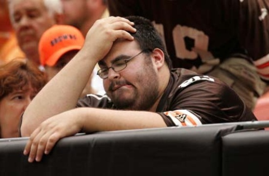 miserable-browns-fan1.jpg