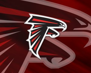 The Atlanta Falcons - a preseason Super Bowl favorite - are off to a 1-2 start, which could greatly favor the Browns in 2012's NFL Draft.