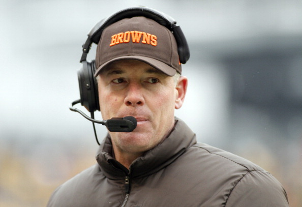 Browns Season Ends with More Questions Than Answers Following 2…