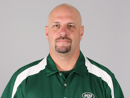 Schefter Says Pettine To Get Coaching Offer From Browns
