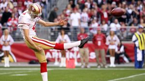 Andy_Lee_49ers_Punters_Six_Year_Contract_Extension_4_Million_Year