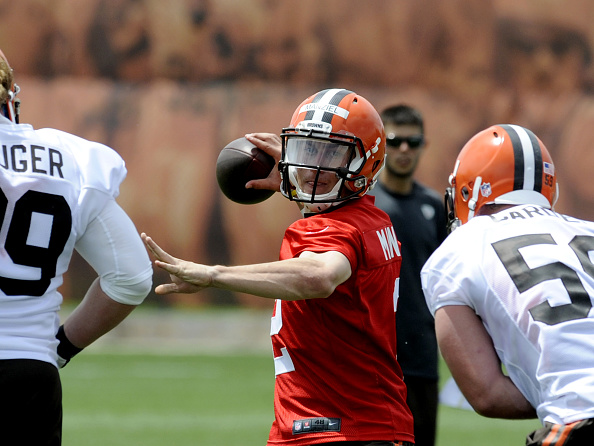475275030-quarterback-johnny-manziel-of-the-cleveland-gettyimages