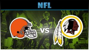CLV-BROWNS-vs_-WSH-REDSKINS