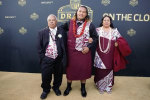 Danny+Shelton+NFL+Draft+Red+Carpet+AVUeSA0x3h8l