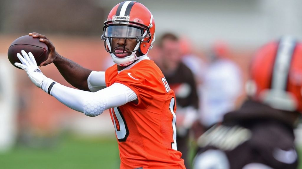 041916-Robert-Griffin-Cleveland-Browns.vresize.1200.675.high.84